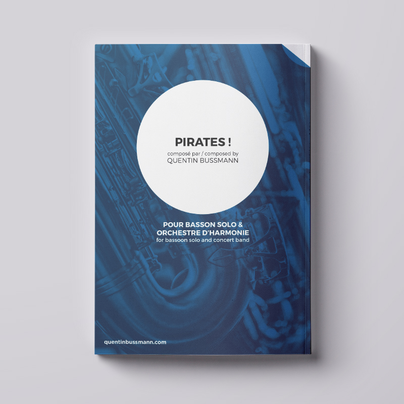 pirates-portfolio