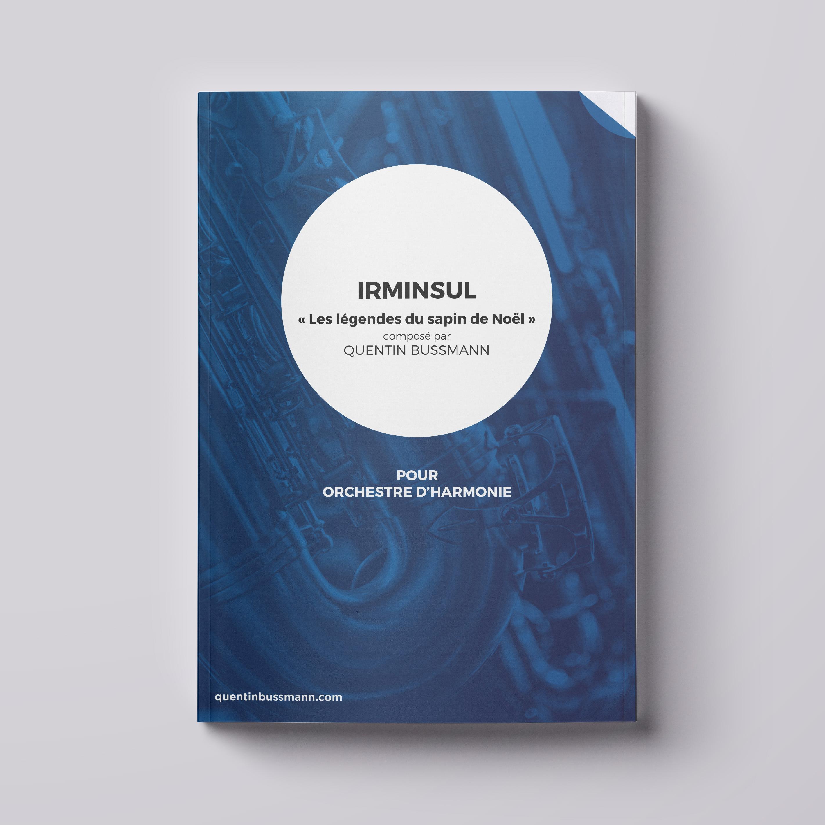 irminsul-portfolio